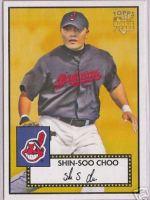 Shin-Soo Choo.JPG