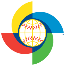 World_Baseball_Classic_Logo_with_out_text.png