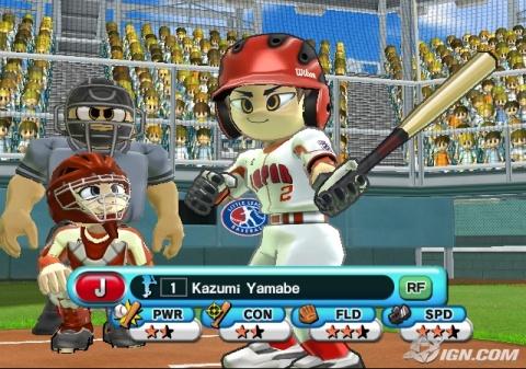 little-league-world-series-20080422030444842-000.jpg.jpeg