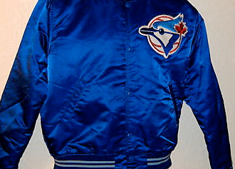 ok-blue-jays.png