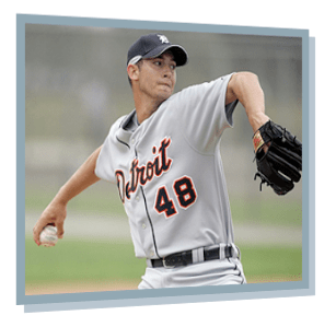 rick-porcello-mlb-debut.png
