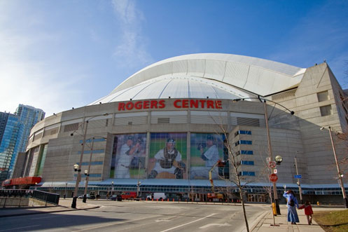 rogers-centre-live-game-notes.jpg
