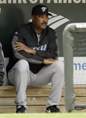 148566487-toronto-blue-jays-manager-cito-gaston-watches-dugout-during-third.jpg