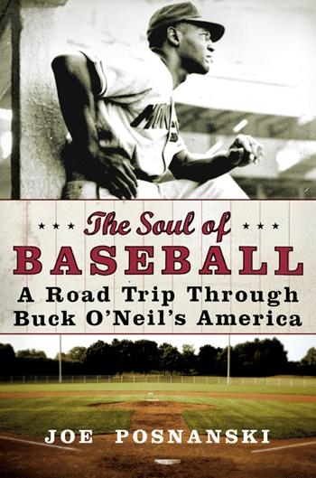 the-soul-of-baseball