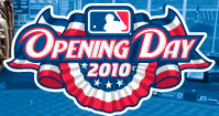 Toronto-Blue-Jays-2010-opening-day.png