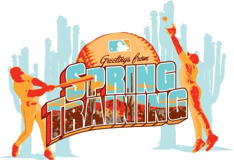 training-logo.jpg