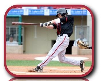 Tyler-Pastornicky-Braves.jpg