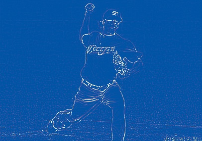 kyle-drabek-blueprint-future.jpg