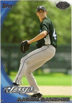 Aaron-Sanchez-card-jays.jpg