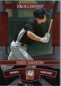 Chris-Hawkins-elite.jpg