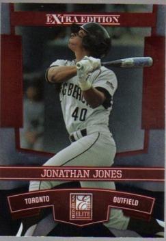 Jonathan-Jones-card.jpg