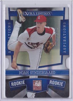 Noah-Syndergaard-card.jpg