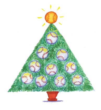 ballsome-tree.jpg