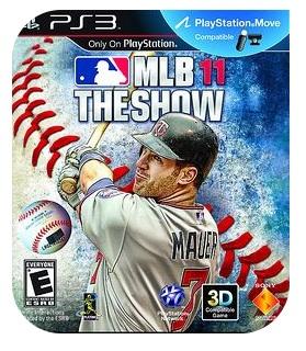 MLB-11-Show-PS3.jpg