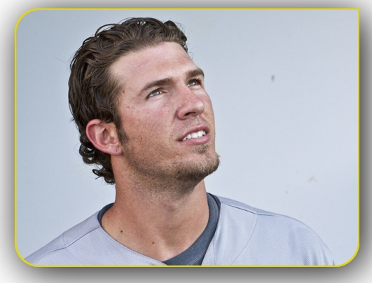 jp-arencibia-projection.jpg
