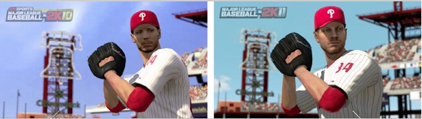 mlb2k11-graphics.jpg