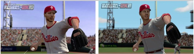mlb2k11-improvements.jpg