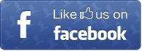 button_fb.png