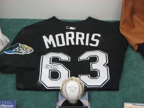 Jim-Morris-Rookie-Jersey.JPG