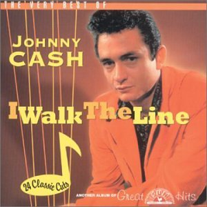 album-i-walk-the-line-the-very-best-of-johnny-cash.jpg