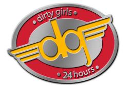 dirty-buckle-2012-24hrs