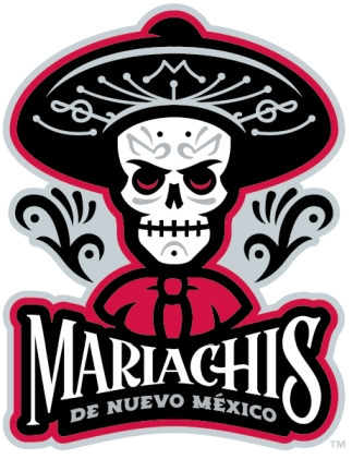 New Mexico Mariachis