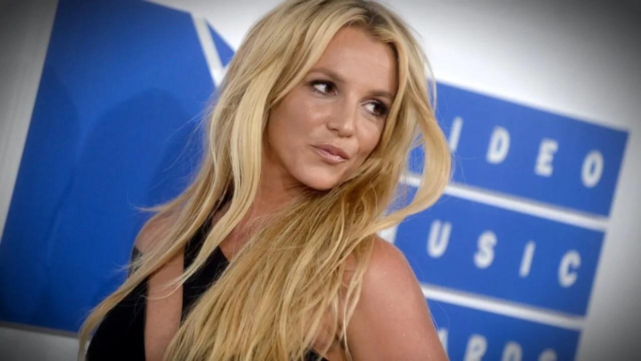 """Britney Spears dice que se sintió """"avergonzada"""" por su documental y que """"lloró por dos semanas"""""""
