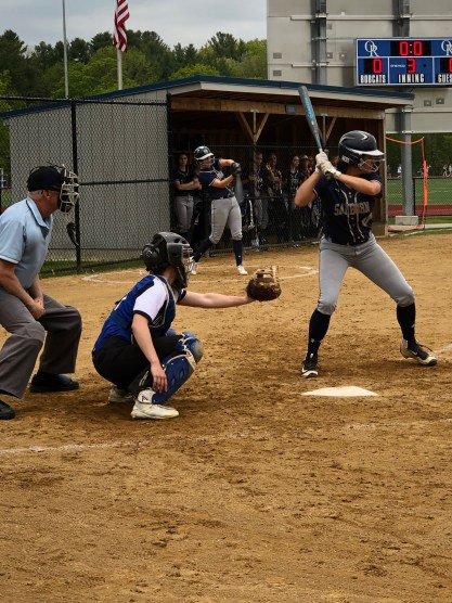 SoftballPicture3