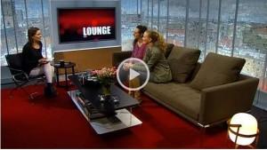 TV2 Lounge