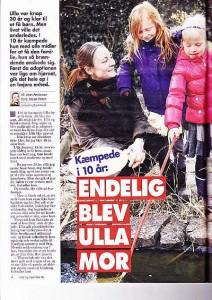 Ulla Ude og Hjemme April 2013_web