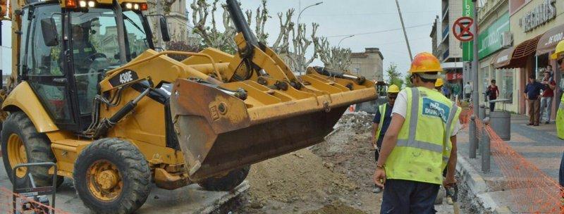 reparacion-calles-4-1265x480-806091202.jpg