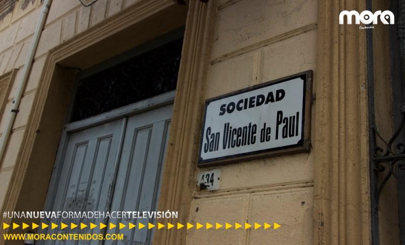 san paul