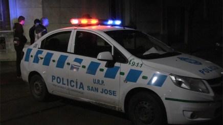 san-jose-patrullero-20170521194118986842.jpg