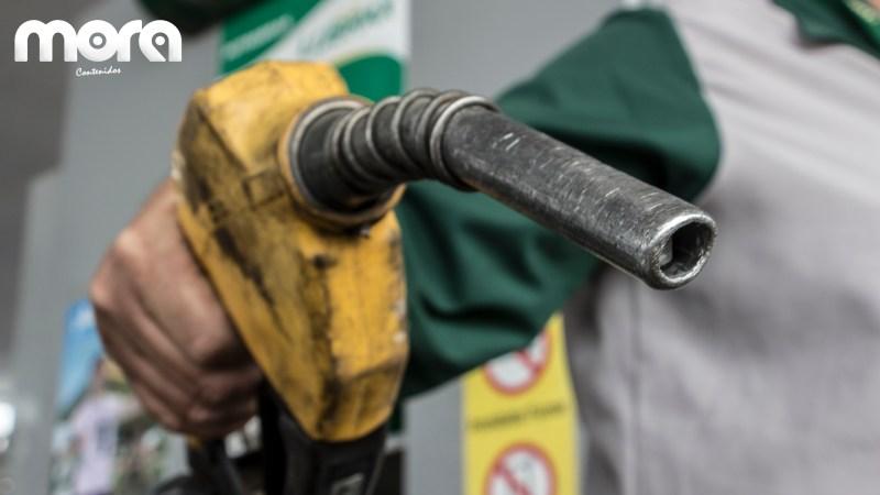 suba nafta