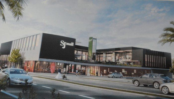 Incertidumbre sobre mall «San José Plaza» impide la puesta en marcha de obras en AMPAU Florecer