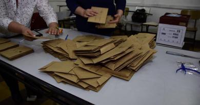 Se aprobó en Diputados la postergación de elecciones, con un voto en contra
