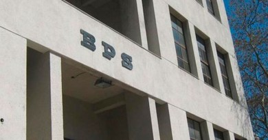 DGI y BPS presentaron sus planes de refinanciación de deudas para las empresas afectadas