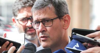 Fiscalía investiga por qué los abogados no accedieron a todas las pruebas de la Operación Océano