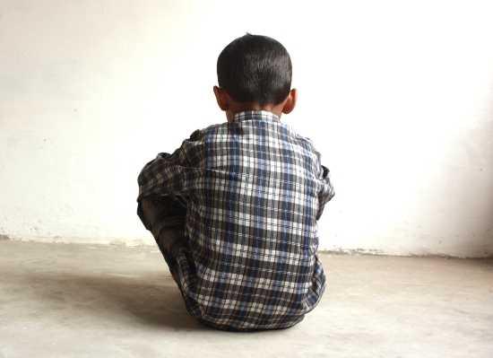 El 50% de los padres ven cambios negativos en sus hijos por la pandemia