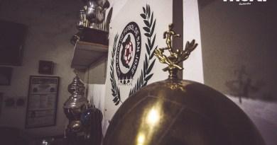 Fútbol en San José suspendido por 15 días