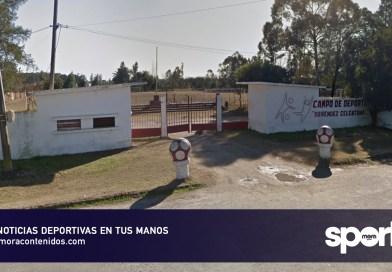 Robaron por 4 vez en un mes las instalaciones de River Plate
