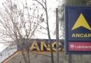 Ancap plantea nuevamente subir el precio de los combustibles
