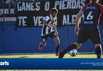 No se superaron Central y San Lorenzo en un partido con pocas chances de gol