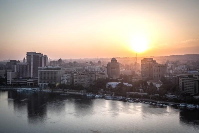Egypt Travel Tips 2017