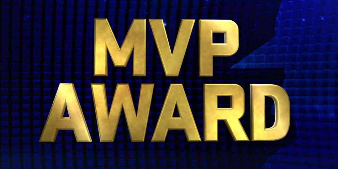 Players MVP Cup June 9th