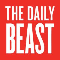 The Daily Beast (logo)
