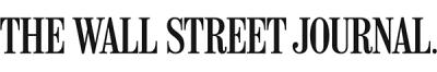 Wall Street Journal (logo)