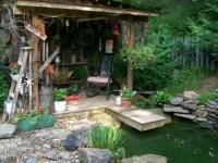 Wildlife Pond Ideas - Six Beautiful Examples   Moral ...