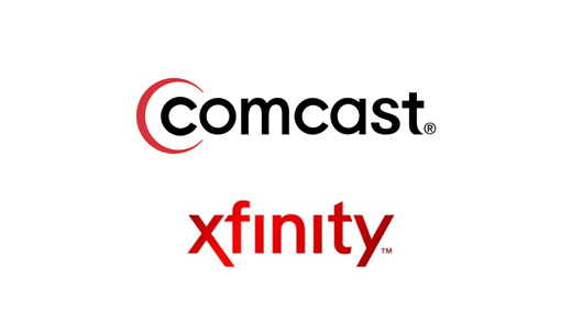How To: Change Your Wi-Fi Name & Password on Xfinity or