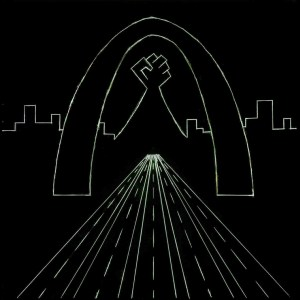 All Roads To Ferguson logo 2 (1)